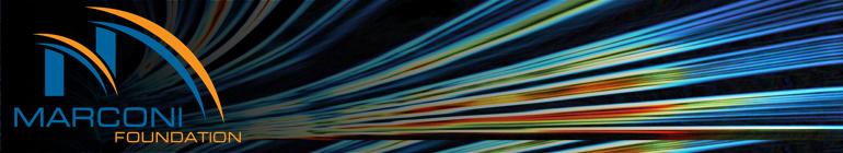 rokultur random header image
